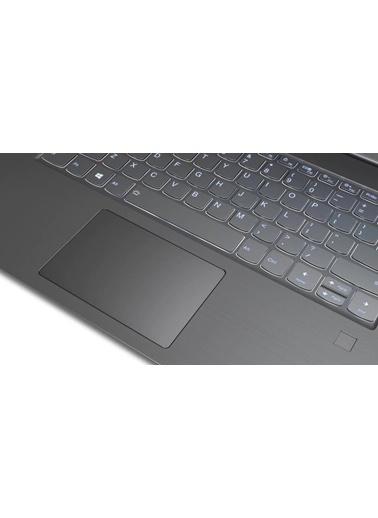 Lenovo V330 81B0007Xtx İ5-8250U 8Gb 256Gb Ssd 2 Gb Radeon 530 14 Dos Notebook Renkli